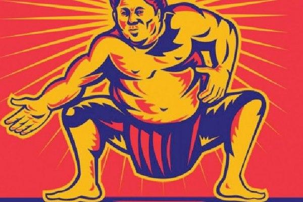 В Смоленске 18 декабря пройдёт Открытый турнир по сумо и дзюдо