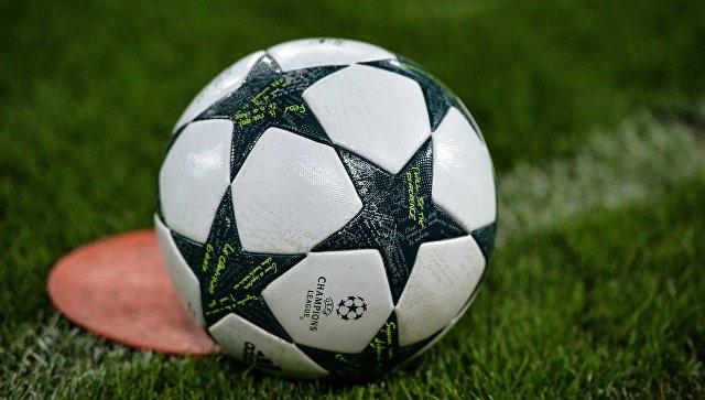 В Сочи 28 марта пройдет матч между футбольными сборными России и Бельгии