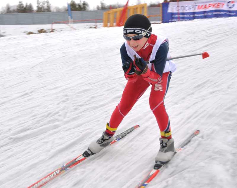 В Смоленской области выбрали лучшую спортивную школу