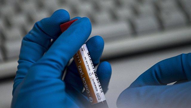 Жуков: ГД может принять проект об ответственности за подмену допинг-проб