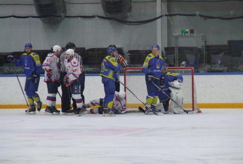Стал известен календарь матчей смоленского «Славутича» во втором этапе чемпионата