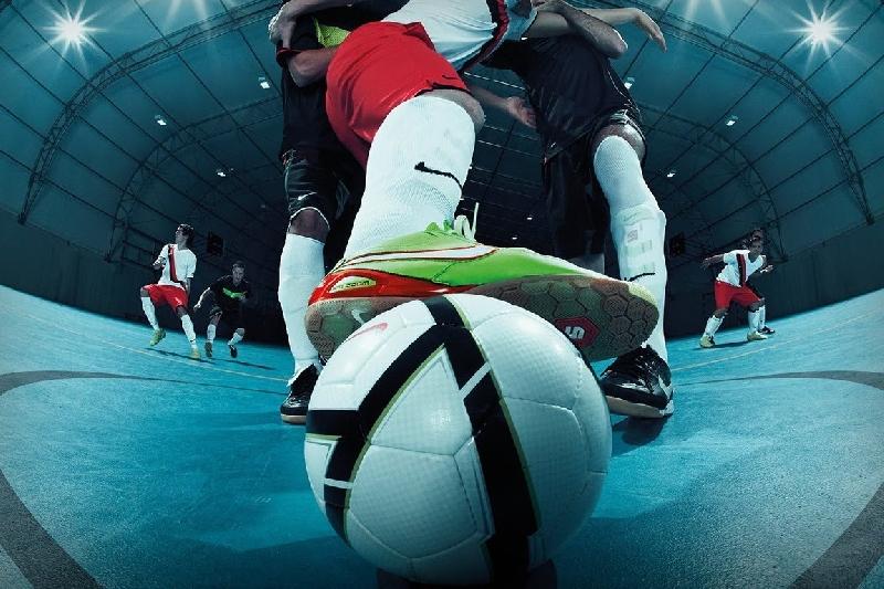 Спортивные итоги года
