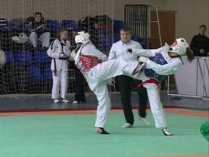 В Смоленске пройдёт международный «Кубок Дружбы»