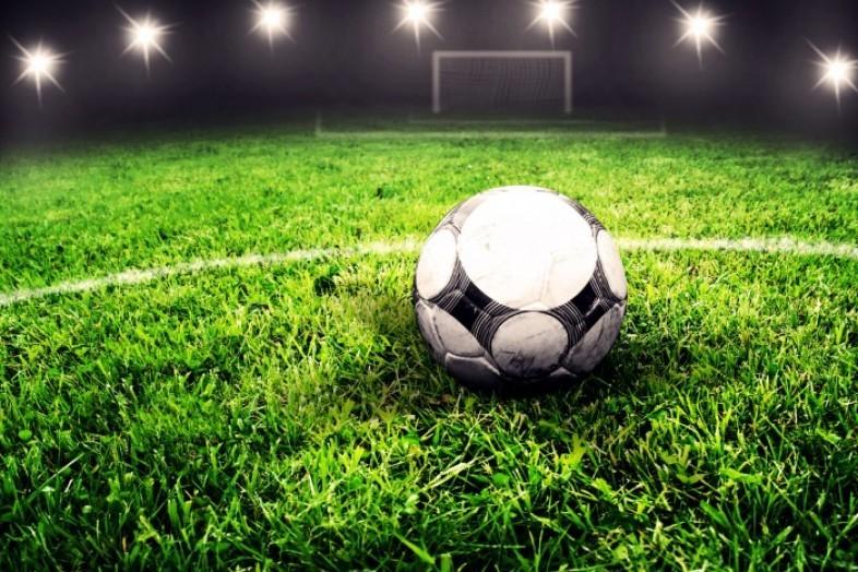 Первый официальный матч ЦРФСО сыграет в начале апреля