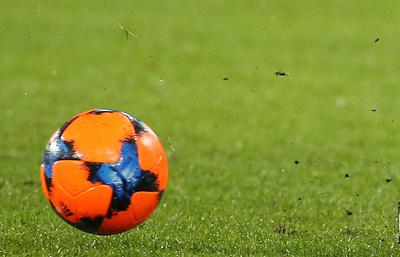 Воспитанник смоленского футбола выиграл в составе юношеской сборной России Мемориал Гранаткина