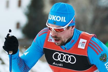 Устюгов стал победителем многодневки «Тур де Ски»