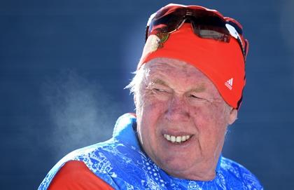Пихлер призвал отстранить россиян от зимней Олимпиады 2018 года