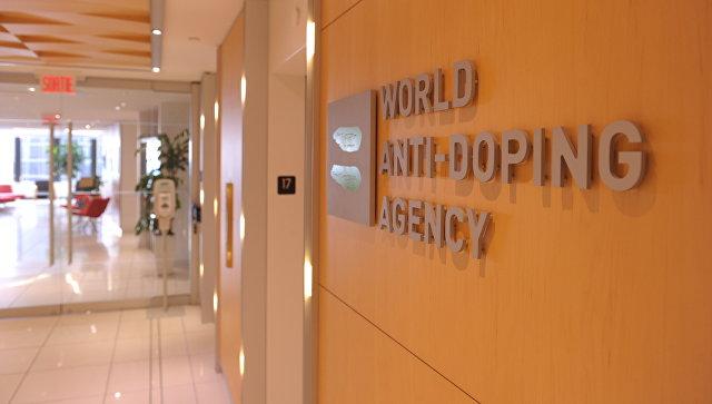 ГД обратится к мировым парламентам с заявлением о важности реформ в WADA