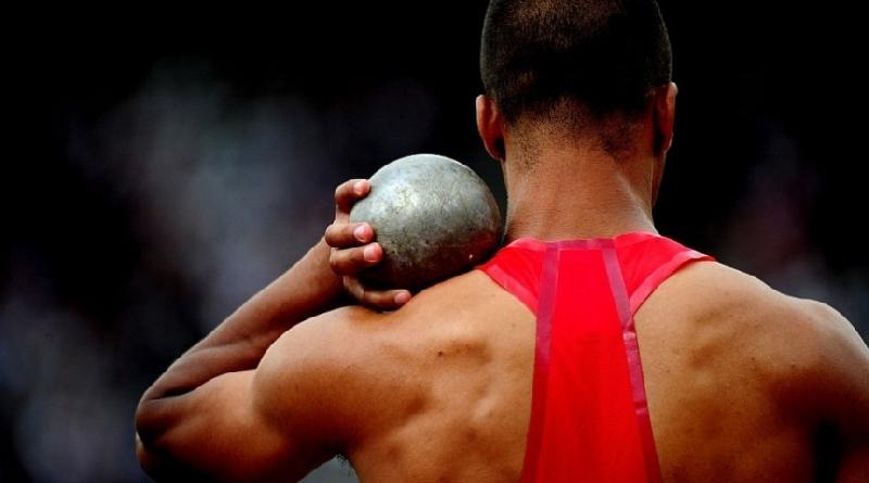 Смоляне выиграли две медали на чемпионате России по многоборью