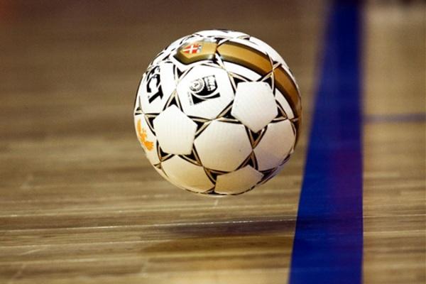 В субботу в Смоленске пройдет детский турнир по мини-футболу