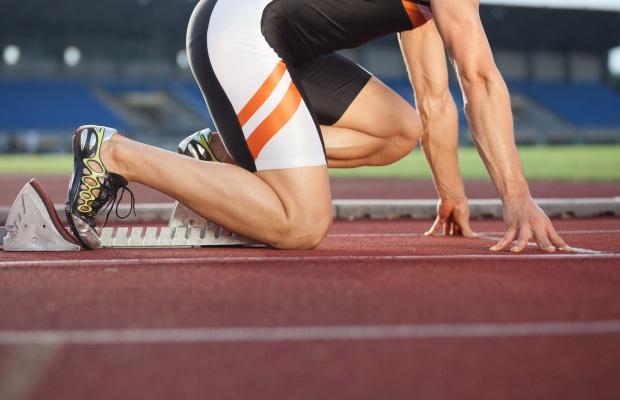 Смоленский легкоатлет выиграл «бронзу» первенства России