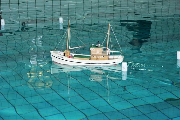 В Смоленске будут спасать затонувшие корабли и устанавливать буровые платформы