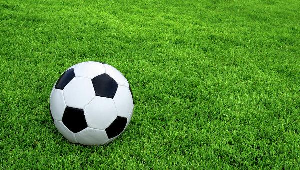 Смоленский футболист находится на просмотре в брянском «Динамо»