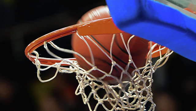Екатеринбург примет «Финал четырех» женской баскетбольной Евролиги