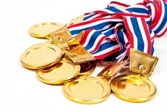 Смоляне завоевали пять медалей на Всемирных зимних играх Специальной олимпиады