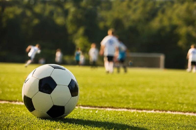 В Смоленске пройдет чемпионат города по футболу среди школьников