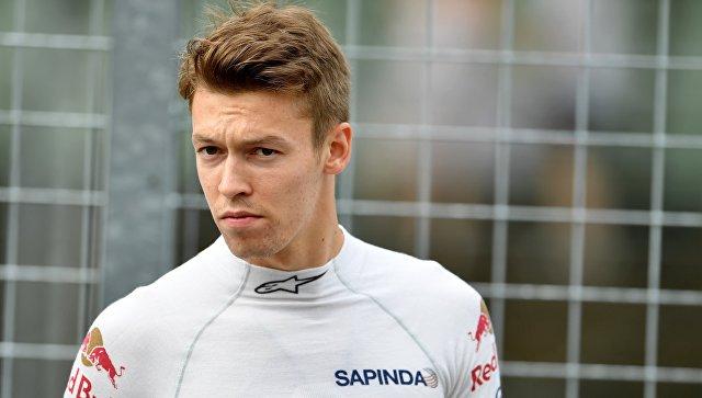 В Австралии стартует первый без Экклстоуна сезон «Формулы-1»