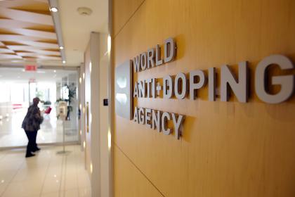 В России решили добиться исключения мельдония из списка запрещенных препаратов