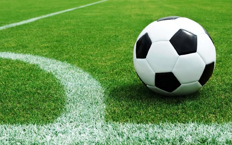 Смоленские футболисты стали вторыми на юношеском турнире в Брянске