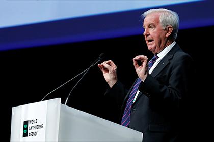 В WADA отказались запрещать спортсменам употреблять лекарства от астмы