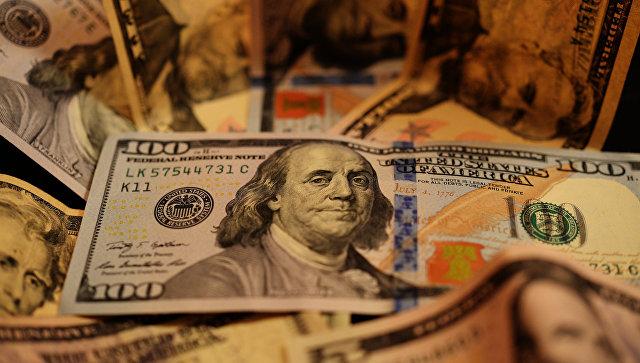 МОК потратил $2,8 млн на перепроверку проб после расследования Макларена
