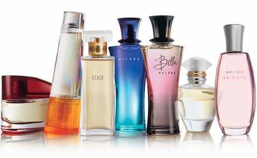 «Гульден»: доставка парфюмерии быстро, оптом, недорого