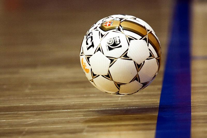 В Смоленске определился сильнейший мини-футбольный клуб России