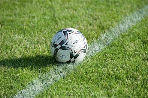 «Газпром-Югра» постарается выиграть Кубок УЕФА по мини-футболу