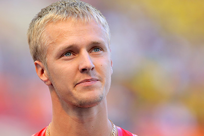 СМИ рассказали о новом информаторе WADA из числа российских легкоатлетов