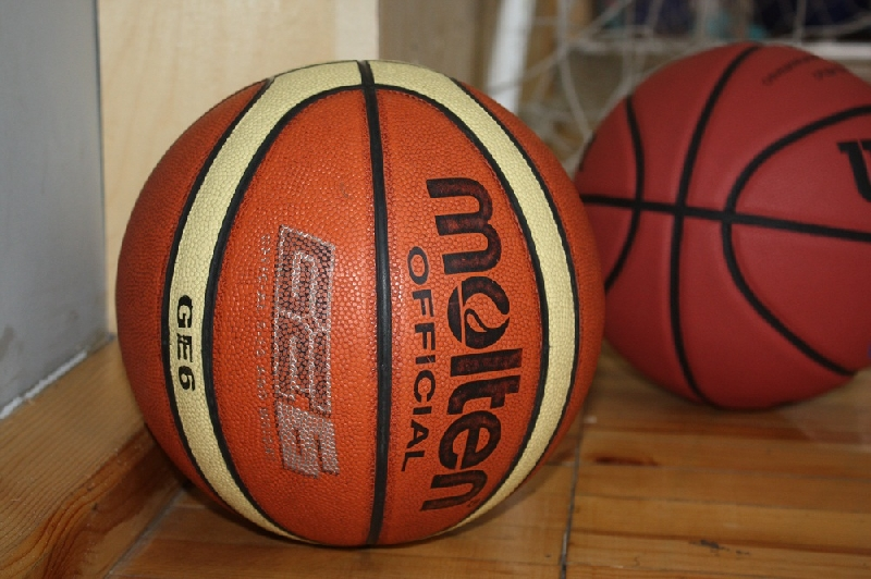 Баскетболисты СГАФКСТ не смогли выйти в 1/8 чемпионата АСБ