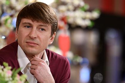 Ягудин и тренер Плющенко Мишин включены в Зал славы фигурного катания