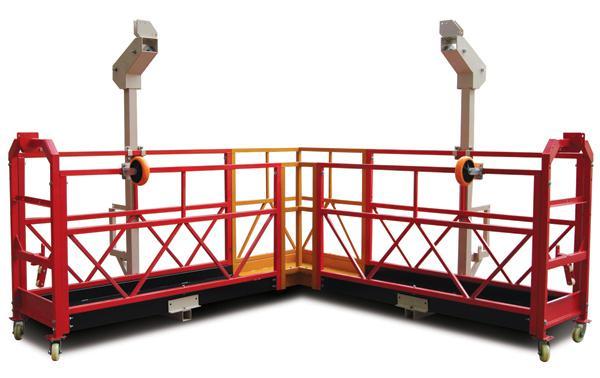 Элитное подъемное оборудование по доступным ценам от компании ООО «Высотные лифты»