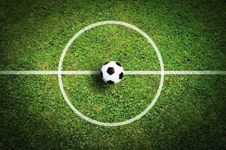 Стартовал Чемпионат Смоленской области по футболу