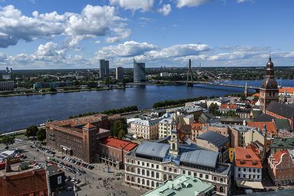 Латвия и Белоруссия примут ЧМ-2021 по хоккею
