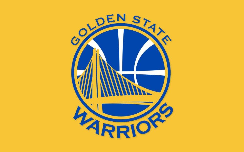 36 очков Карри помогли «Голдэн Стэйт» обыграть «Сан-Антонио» и выйти в финал плей-офф НБА