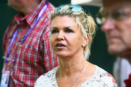 Вымогатель угрожал супруге Шумахера убийством их детей