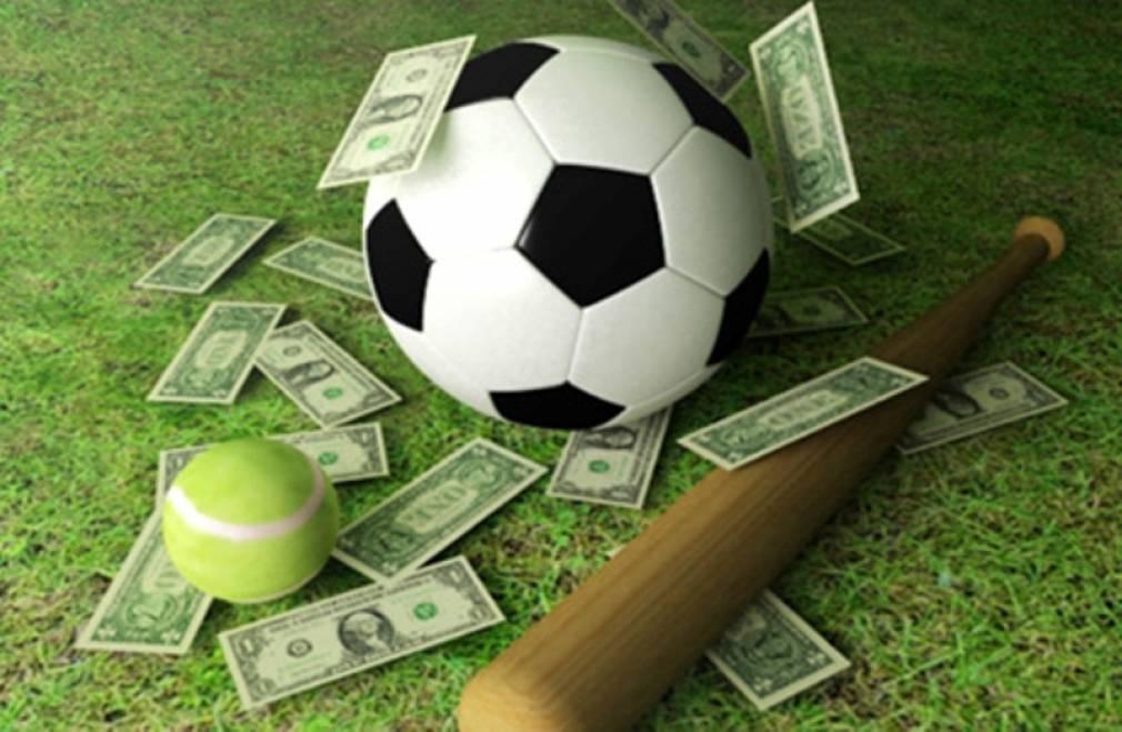 Спортивные прогнозы: нюансы