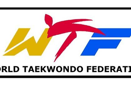 Всемирная федерация тхэквондо сменила название из-за шуток над аббревиатурой WTF