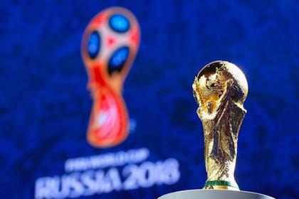 В Совфеде рассказали о желании ФИФА снизить стоимость билетов на матчи ЧМ-2018