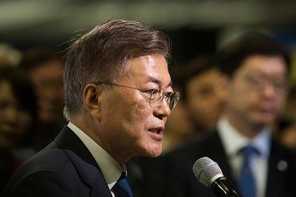 КНДР отказалась от формирования совместной с Южной Кореей команды к ОИ-2018