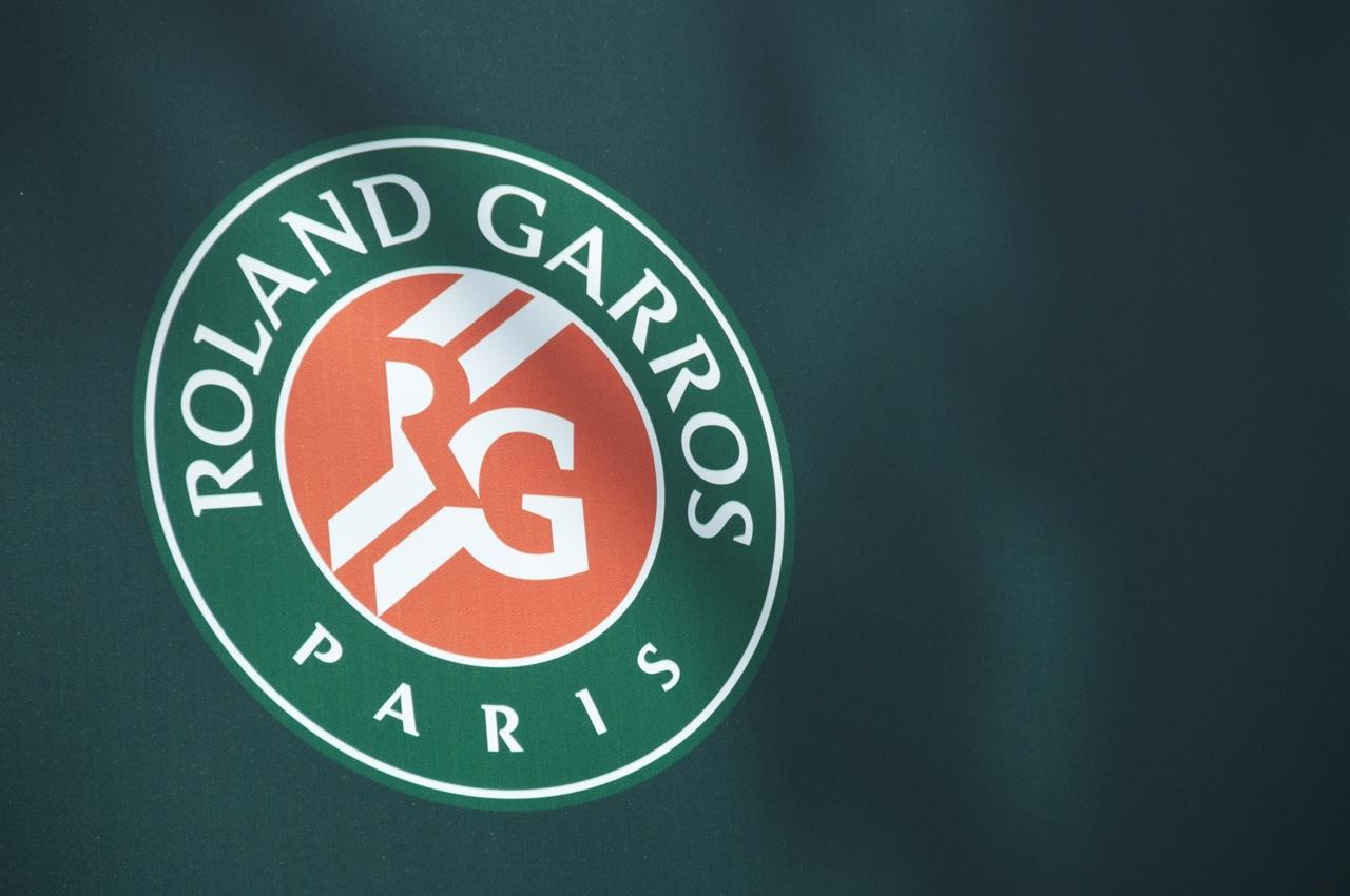 Кузнецова вышла в третий круг Rolland Garros
