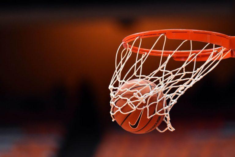 В Смоленске пройдет баскетбольный турнир