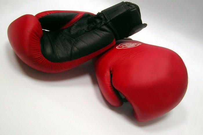 Ежегодный чемпионат ЮФО по боксу стартует в Краснодаре