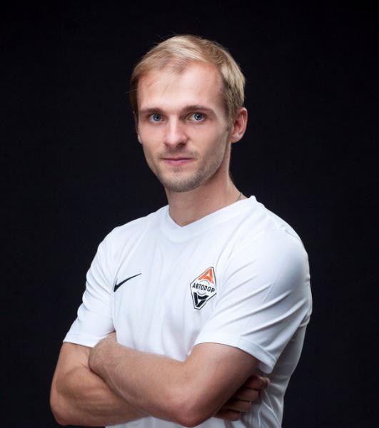 Владимир Чурляев: «Смоленскому «Автодору» нужно очень хорошо подготовиться к матчу с КПРФ»