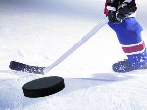 Воспитанники смоленского «Славутича» примут участие в юношеском турнире