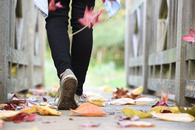 Соревнования по ходьбе впервые пройдут в Смоленске
