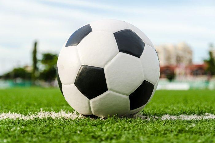 Кубок Смоленской области по футболу разыграют в субботу