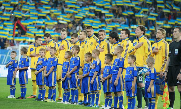 Почему украинская лига Пари-матч хуже АПЛ
