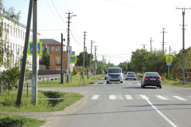 Смоленский «Автодор» сразится с клубом «Синара» из Екатеринбурга
