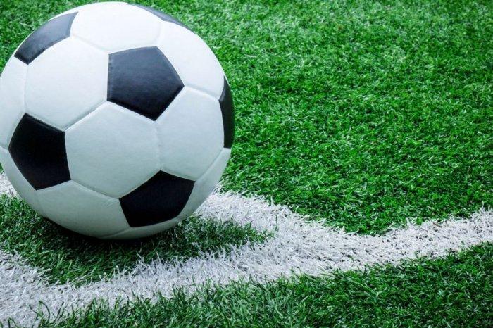 Смолянка вошла в состав юниорской женской сборной России по футболу